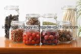 Neues konzipiertes populäres nettes Glasglas
