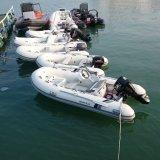 20HP Viertakt Außenbordmotor CE, EPA zugelassen