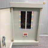 전기 위원회 상자 크기 또는 옥외 전기 위원회