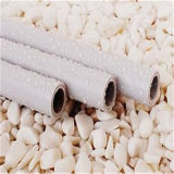 販売のための非汚染の配管材料のポリエチレンの管
