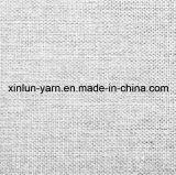 Poliester al aire libre de la tela del lienzo impermeable para la tienda / Bolsa