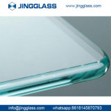 Список цен на товары поставщика защитного стекла Spandrel конструкции здания керамический подкрашиванный стеклянный