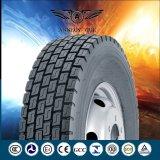 Bon prix et pneus rapides de camion de distribution pour les remorques 315/80r22.5 215/75r17.5 235/75r17.5