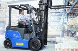フォークリフト/フォークリフト/フォークトラックの/Liftののための62.5kw 85HPのディーゼル機関トラックおよび等