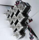 4.5kg superventas. Motor de pasos del cm NEMA17 para los aparatos electrodomésticos