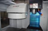 中国製Vmc420L CNCの縦のマシニングセンター