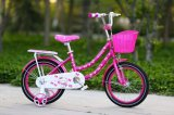 Bici popular de los cabritos de las bicicletas de los niños del neumático de la buena calidad