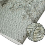 Walls를 위한 깊은 Embossing Wall Papers