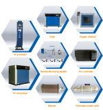 Großer Psa-Sauerstoff-Generator mit kundenspezifischem Service