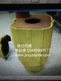 高品質の樹脂砂のコア射撃機械