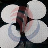 China-elastomere Peilung-Auflagen nach Nigeria