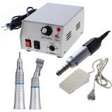 Zahnmedizinische Instrumente schwanzloses Micromotor