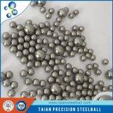 Настройка нестандартных твердых Низкоуглеродистой стальной шарик