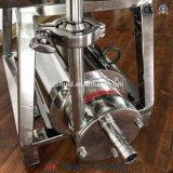 Filtre presse pour Wisky|Filtre presse pour la Sauce soja|Filtre presse pour le vin