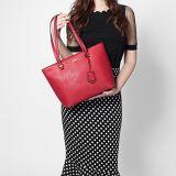 As mulheres de bolsas de couro PU Design Bolsas Mala Senhora Mala 2018 Fashion Lady Malas Senhora Mala a tiracolo (WDL0513)