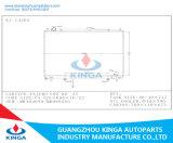 Radiatore automatico di prestazione per Mitsubish Pajero V80 06 a