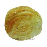 Фаршированные мягкого хлеба подушку с помощью гаек