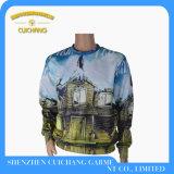 Berufszoll sublimiertes Qualitäts-Sweatshirt (AS-049)