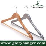 Het Rek van de Doek van Gloryhanger, de Hoogste Levering voor doorverkoop van de Hanger