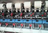 Convertor VFD van de Frequentie van de Reeks van Encom Eds800 de Veranderlijke voor het Textiel Spinnen