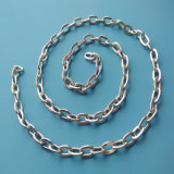 スペシャル・イベント0の形のハードウェアのAccesstoryの金属の宝石類の鎖