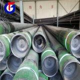 Tubo del acero de aleación del T2 de ASTM A213
