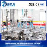 Monoblock 작은 순수한 광수 병 충전물 기계/생산 라인