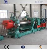 効率的なゴム製混合の混合製造所のための優秀なゴム製混合機械