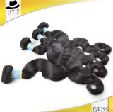 Top quality of degrees of 10A Brazilain Virgin humanly Hair