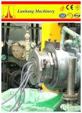 Xjw-60 de alimentación en frío de la extrusora de caucho