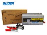 Suoer 1000W 12V LEDの電子表示力の太陽インバーター(STA-E1000A)