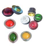 Driveway Cat Eye Glass goujon de la route et la promotion des ventes