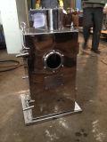 GF45j Hochgeschwindigkeitsöl-Wasserabscheider-Röhrenzentrifuge