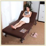 Hotel-Luxuxfaltendes Extrabett (190*100cm)