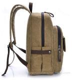 Backpack спорта рюкзака перемещения рюкзака школы