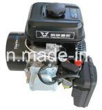 熱い販売170f 4.5kwの電気手段の範囲エクステンダー