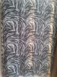 Kaschmir-Silk Druck-luftiger Schal