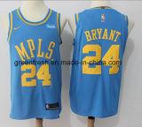 Мужчин 's Lakers Mpls Джерси Чемпионат кольцо с подвесными доставка