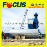 Lb500 het Groeperen van het Bitumen/van het Asfalt Installatie, Stationaire het Mengen zich van het Asfalt Installatie