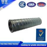 Berufsentwurfs-Abwechslungs-hydraulischer Filtereinsatz