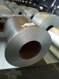 Катушка Gl Galvalume стальная с G550 DC51D для рифленого листа