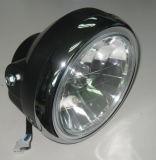 Il motociclo di Yog parte la lampada capa Hj125-7 del motociclo