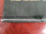BOPP lamellierte Zufuhr gesponnenen Polypropylen-Sack