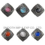 Цинкового сплава кнопка пружинного типа Mix моды аксессуары для одежды кнопки совмещения