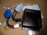 Phocos солнечного контроллера заряда 12V/24V -серии СНГ