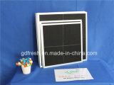 Mesh di nylon Primary Air Filter per Air Circostanza