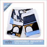 Shorts de praia de impressão digital / Board Shorts para homens