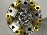 シャンプーのシャワーフリップ上のビンの王冠のためのInjectino型