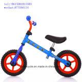 Aprender a andar de bicicleta de Equilíbrio de brinquedos para 2 Anos / Equilíbrio barata bicicletas para crianças