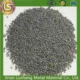 1.5 mm/Slijtvaste Nationale StandaardPil 304 van het Roestvrij staal Materiaal